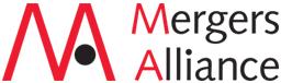 Mergers Alliance